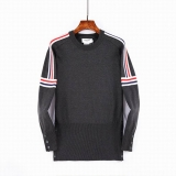 2020.11 Thom Browne sweater man L-3XL (23)