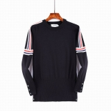 2020.11 Thom Browne sweater man L-3XL (25)