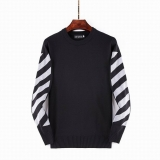 2020.11 OFF white sweaters L-3XL (13)