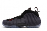 "2020.11 Authentic Nike Air Foamposite One ""Denim"" Men Shoes -ZL (60)"