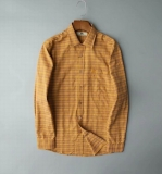 2020.11 Burberry long shirt man M-3XL (92)
