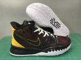 2020.11 Nike Kyrie Irving 7 Men Shoes -WH (17)