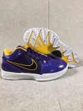2020.11 Nike Kobe 4 Men Shoes -WH (6)