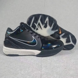 2020.11 Nike Kobe 4 Men Shoes -WH (8)