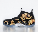 "2020.11 Authentic Nike Air Foamposite One ""Supreme"" Men Shoes -ZL (66)"