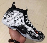 2020.11 Authentic Nike Air Foamposite One Men Shoes -ZL (76)