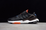 2020.11 Super Max Perfect Adidas Nite 2020 Jogger Boost Men And Women Shoes(98%Authentic)- JB (52)