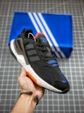2020.11 Super Max Perfect Adidas Nite 2020 Jogger Boost Men And Women Shoes(98%Authentic)- JB (53)