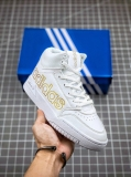 2020.11 Super Max Perfect Adidas Drop Step Men And Women Shoes(98%Authentic)- JB (17)