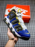 2020.11 Super Max Perfect Nike Air More Uptempo OG Men And Women Shoes(98%Authentic)-JB (57)