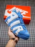 2020.11 Super Max Perfect Nike Air More Uptempo OG Men And Women Shoes(98%Authentic)-JB (58)