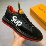 2020.11 Super Max Perfect D&G Men And Women Shoes(98%Authentic)- WX (156)