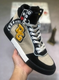 2020.11 Super Max Perfect D&G Men And Women Shoes(98%Authentic)- WX (154)