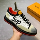 2020.11 Super Max Perfect D&G Men And Women Shoes(98%Authentic)- WX (155)
