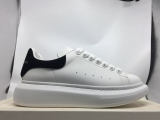2020.10 Super Max Perfect Alexander McQueen Men And Women Shoes(98%Authenic)-XJ 520(9)
