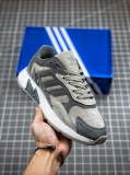 2020.11 Super Max Perfect Adidas Nite 2020 Jogger Boost Men Shoes(98%Authentic)- JB(49)