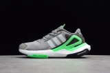 2020.11 Super Max Perfect Adidas Nite 2020 Jogger Boost Men And Women Shoes(98%Authentic)- JB (54)