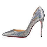 2020.11 Super Max Perfect Christian Louboutin 10cm High Heels Women Shoes -TR (232)
