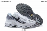 2020.11 Nike Air Max 96 tn AAA men Shoes-XY (106)
