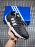 2020.11 Super Max Perfect Adidas Nite 2020 Jogger Boost Men And Women Shoes(98%Authentic)- JB (55)