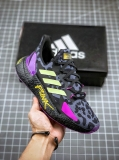 2020.11 Super Max Adidas X9000L4 Boost Men And Women Shoes (Real Boost-98%Authentic)-JB(36)