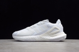 2020.11 Super Max Perfect Adidas Nite 2020 Jogger Boost Men And Women Shoes(98%Authentic)- JB (56)