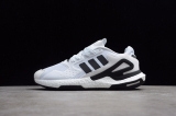 2020.11 Super Max Perfect Adidas Nite 2020 Jogger Boost Men And Women Shoes(98%Authentic)- JB (57)