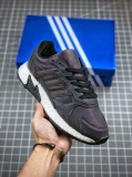 2020.11 Super Max Perfect Adidas Nite 2020 Jogger Boost Men Shoes(98%Authentic)- JB(50)