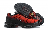 2020.10 Nike Air Max 96 tn AAA men Shoes-XY (110)
