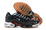 2020.10 Nike Air Max 96 tn AAA men Shoes-XY (111)
