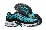 2020.10 Nike Air Max 96 tn AAA Women Shoes-XY (112)