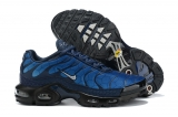 2020.10 Nike Air Max 96 tn AAA men Shoes-XY (113)