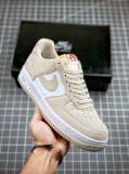 2020.11 Super Max Perfect Nike Air Force 1 Men And Women Shoes (98%Authentic)-JB (131)