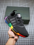 2020.11 Super Max Perfect Adidas NMD R1  Men And Women Shoes(98%Authentic)- JB (39)