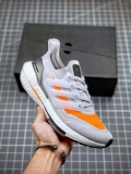 2019.11 Super Max Adidas Ultra Boost 7.0 Men And Women Shoes (Real Boost-98%Authentic)-JB (56)
