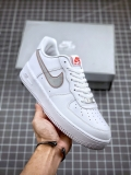 2020.11 Super Max Perfect Nike Air Force 1 Men And Women Shoes (98%Authentic)-JB (132)