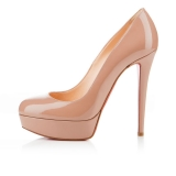 2020.11 Super Max Perfect Christian Louboutin 14cm High Heels Women Shoes -TR (6)