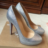 2020.11 Super Max Perfect Christian Louboutin 14cm High Heels Women Shoes -TR (2)