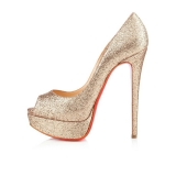 2020.11 Super Max Perfect Christian Louboutin 14cm High Heels Women Shoes -TR (21)