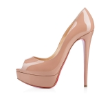 2020.11 Super Max Perfect Christian Louboutin 14cm High Heels Women Shoes -TR (16)