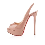 2020.11 Super Max Perfect Christian Louboutin 14cm High Heels Women Shoes -TR (14)