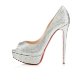 2020.11 Super Max Perfect Christian Louboutin 14cm High Heels Women Shoes -TR (20)