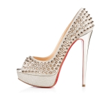 2020.11 Super Max Perfect Christian Louboutin 14cm High Heels Women Shoes -TR (13)