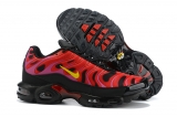 2020.11 Nike Air Max 96 tn AAA men Shoes-XY (108)