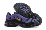 2020.11 Nike Air Max 96 tn AAA men Shoes-XY (109)
