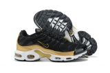 2020.11 Nike Air Max 96 tn AAA men Shoes-XY (114)