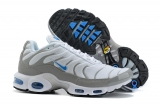 2020.11 Nike Air Max 96 tn AAA men Shoes-XY (115)