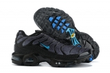 2020.11 Nike Air Max 96 tn AAA men Shoes-XY (116)