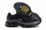 2020.11 Nike Air Max 96 tn AAA men Shoes-XY (119)