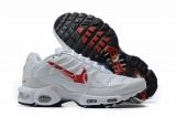 2020.11 Nike Air Max 96 tn AAA men Shoes-XY (121)
